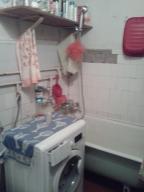 1 комнатная квартира, Харьков, Рогань жилмассив, Зубарева (420694 4)
