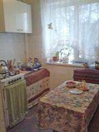 1 комнатная квартира, Харьков, Рогань жилмассив, Зубарева (420694 5)