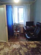 1 комнатная квартира, Харьков, Рогань жилмассив, Зубарева (420694 7)