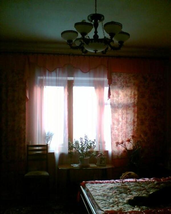 Купить 3-комнатная квартира, Харьков, Защитников Украины метро, Искринская