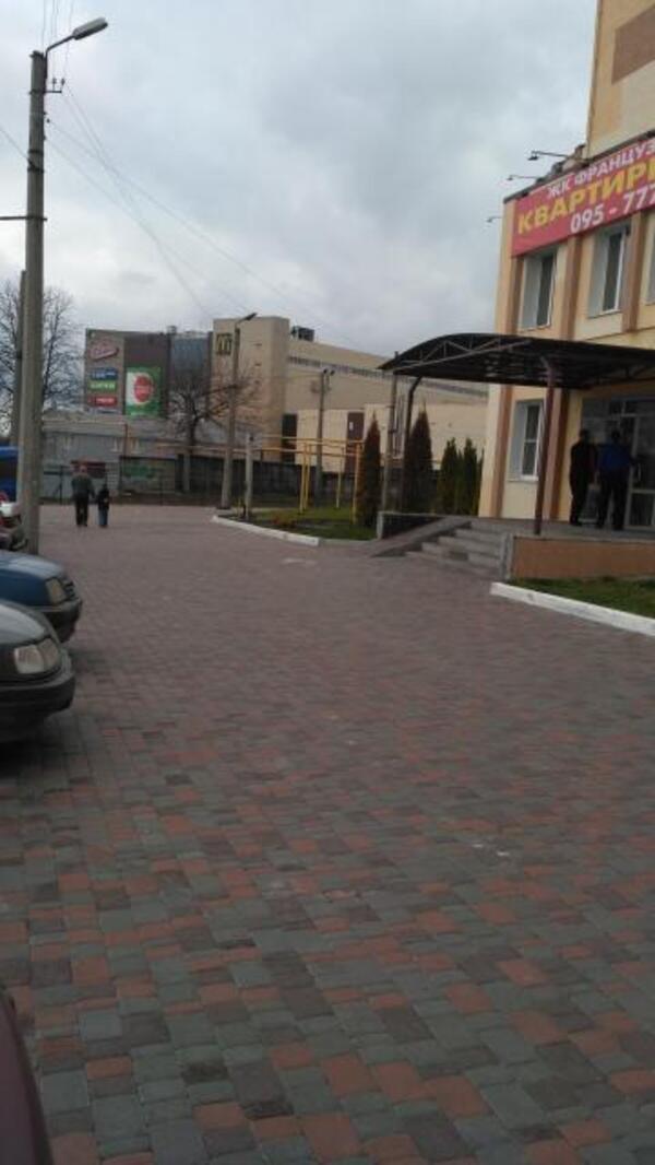 1 комнатная гостинка, Харьков, Старая салтовка, Халтурина (421180 5)