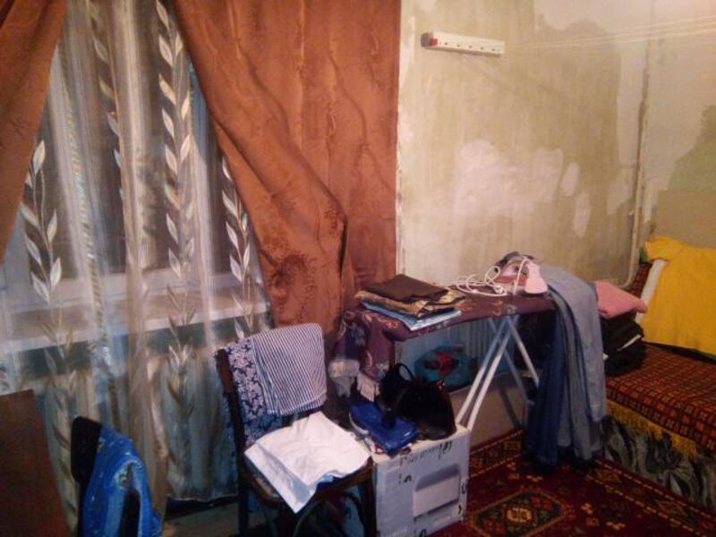 1 комнатная квартира, Харьков, Восточный, Роганская (421296 2)