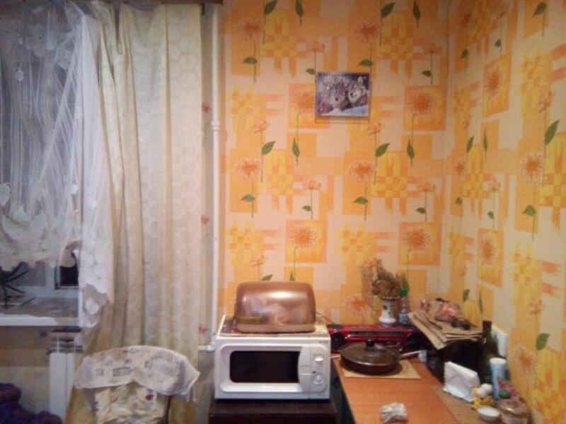 1 комнатная квартира, Харьков, Восточный, Роганская (421296 5)