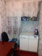 1 комнатная гостинка, Харьков, ХТЗ, Косарева (Соколова) (421520 2)