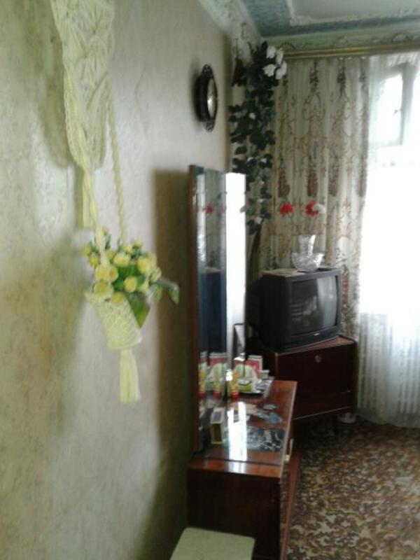 2 комнатная квартира, Харьков, Салтовка, Владислава Зубенко (Тимуровцев) (421698 9)