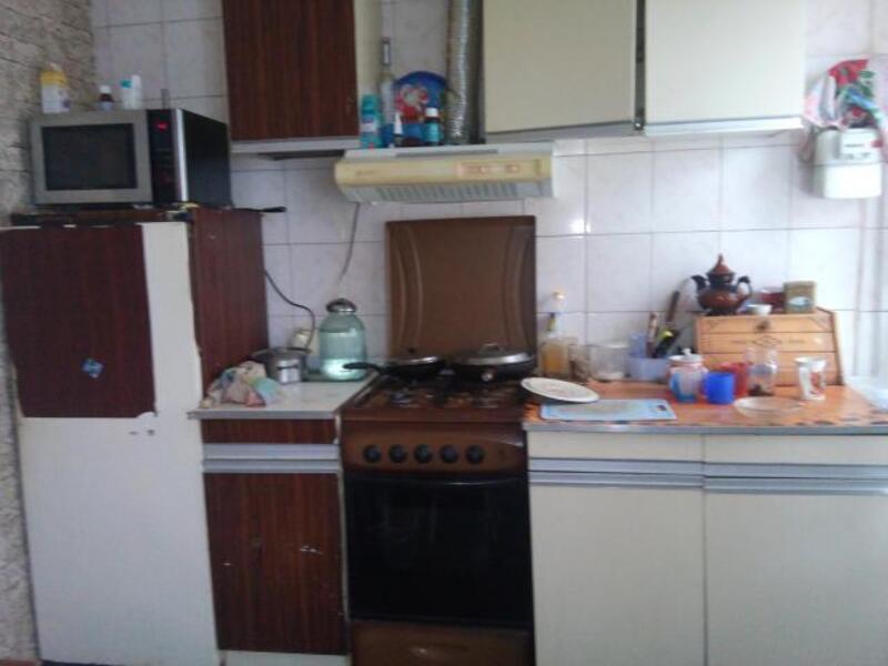 1 комнатная квартира, Харьков, Холодная Гора, Ильинская (421744 5)