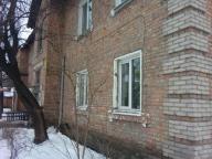 Дом, Харьков, СОРТИРОВКА (421744 1)