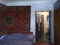 2 комнатная квартира, Харьков, Центральный рынок метро, Кацарская (421744 2)