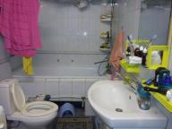 2 комнатная квартира, Харьков, Центральный рынок метро, Кацарская (421744 4)