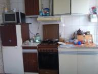 2 комнатная квартира, Харьков, Центральный рынок метро, Кацарская (421744 5)