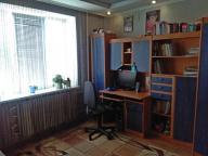 3 комнатная квартира, Харьков, Салтовка, Академика Павлова (421939 1)