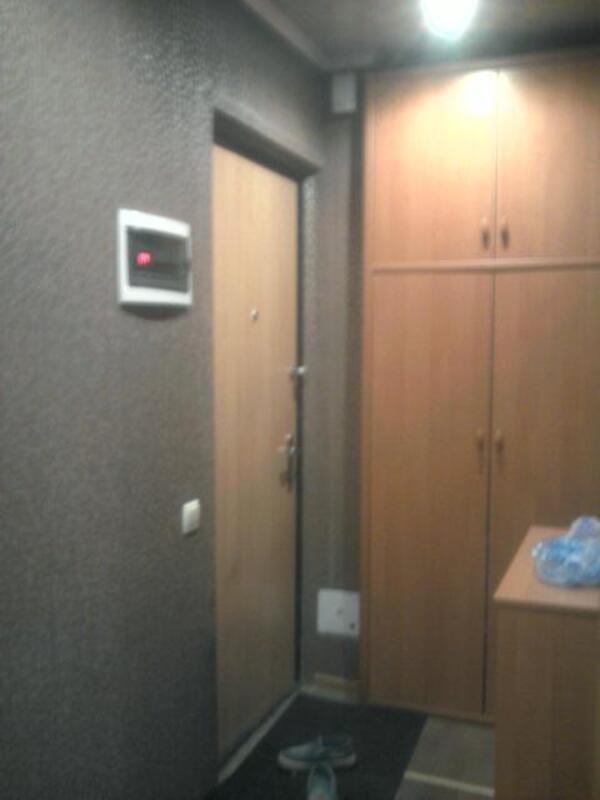 2 комнатная квартира, Харьков, Новые Дома, Героев Сталинграда пр. (422087 11)
