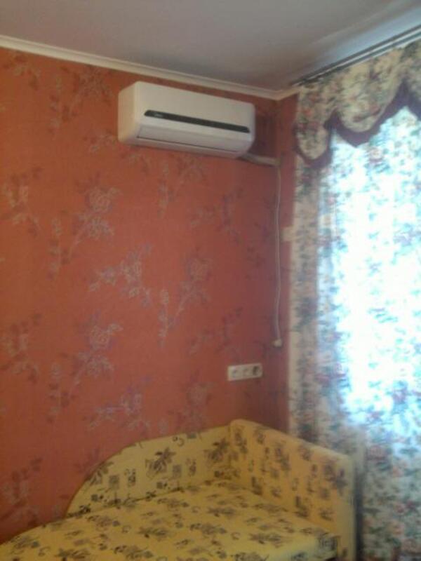 2 комнатная квартира, Харьков, Новые Дома, Героев Сталинграда пр. (422087 12)