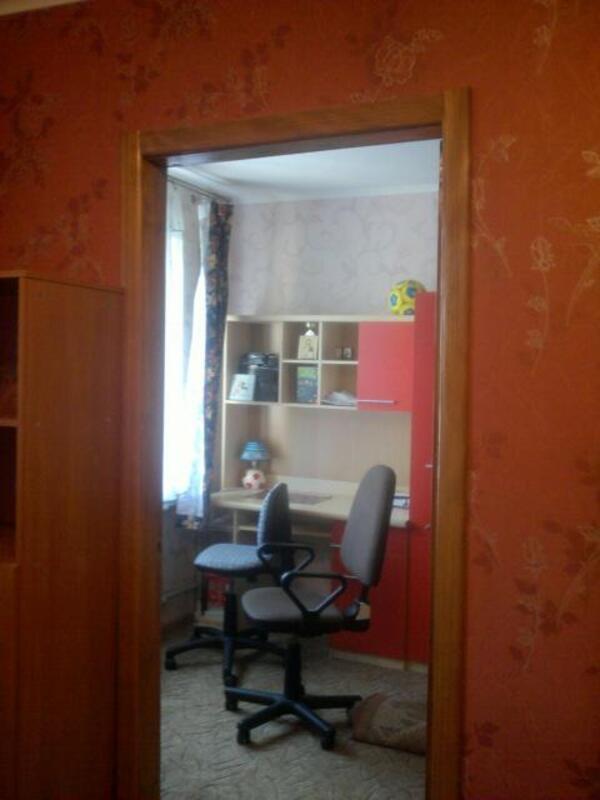 2 комнатная квартира, Харьков, Новые Дома, Героев Сталинграда пр. (422087 13)