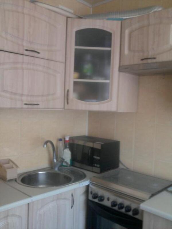 2 комнатная квартира, Харьков, Новые Дома, Героев Сталинграда пр. (422087 14)