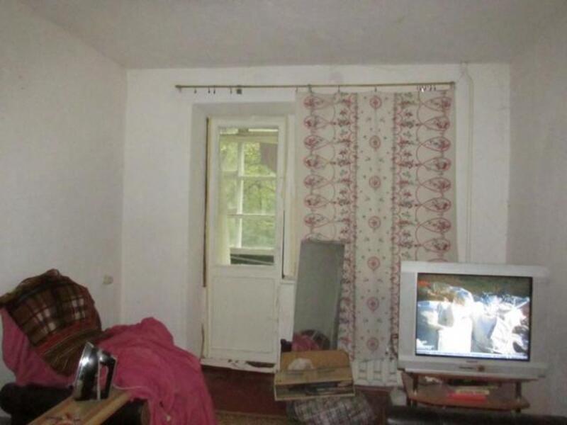 2 комнатная квартира, Пивденное (Харьк.), Харьковская область (422099 1)