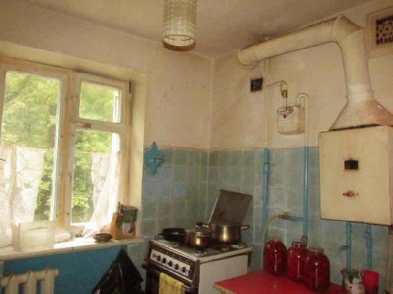 2 комнатная квартира, Пивденное (Харьк.), Харьковская область (422099 2)