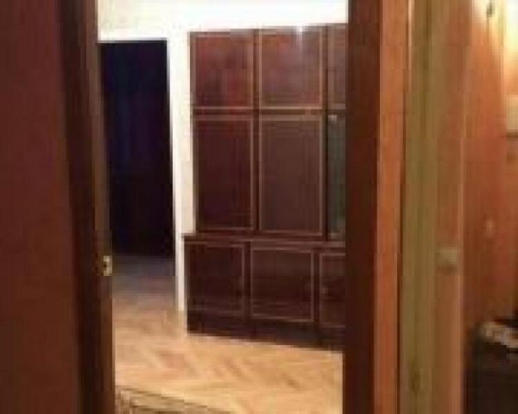3 комнатная квартира, Харьков, Салтовка, Героев Труда (422121 10)