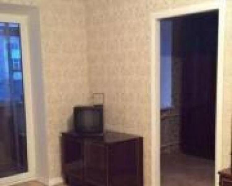 3 комнатная квартира, Харьков, Салтовка, Героев Труда (422121 11)