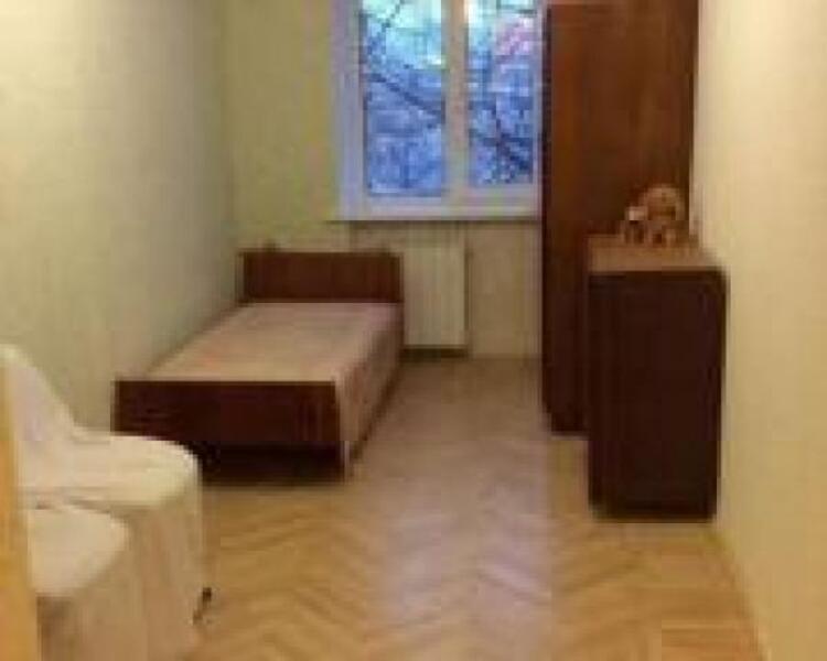 3 комнатная квартира, Харьков, Салтовка, Героев Труда (422121 12)