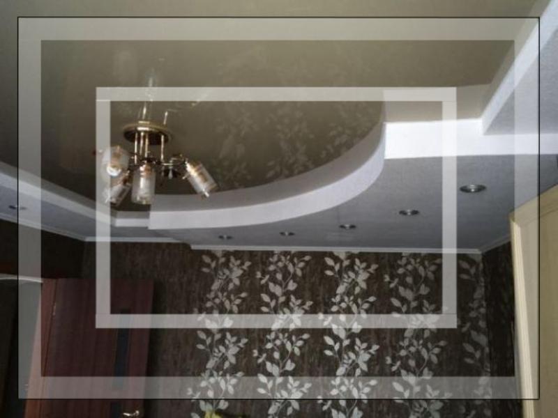 1 комнатная квартира, Песочин, Молодежная (Ленина, Тельмана, Щорса), Харьковская область (422178 1)