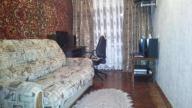 1 комнатная квартира, Харьков, Алексеевка, Людвига Свободы пр. (422395 2)