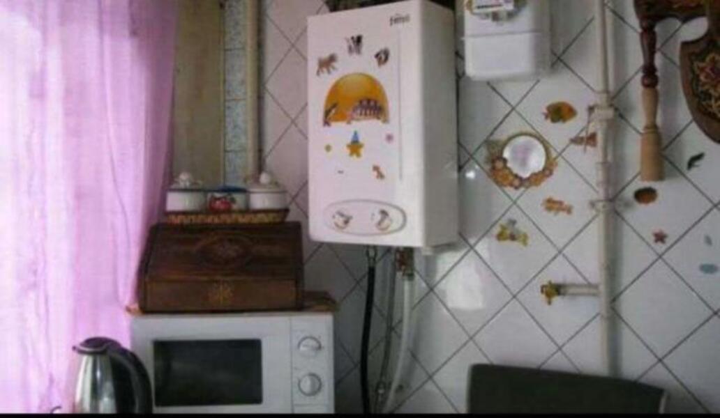 1 комнатная квартира, Харьков, СОРТИРОВКА, Железнодорожная (50 лет ВЛКСМ. Фрунзе) (422415 1)