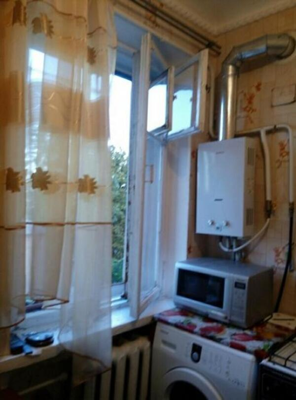 2 комнатная квартира, Харьков, Южный Вокзал, Конторская (Краснооктябрьская) (422477 5)