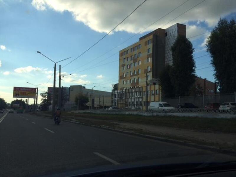 2 комнатная гостинка, Харьков, Салтовка, Гвардейцев Широнинцев (422568 1)