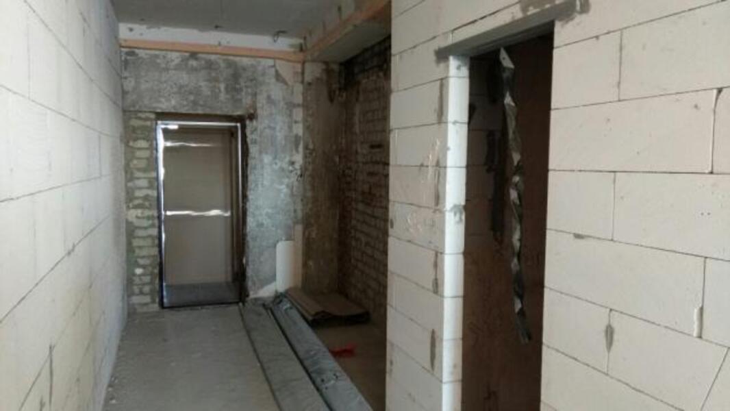 1 комнатная гостинка, Харьков, Салтовка, Гарибальди (422585 10)