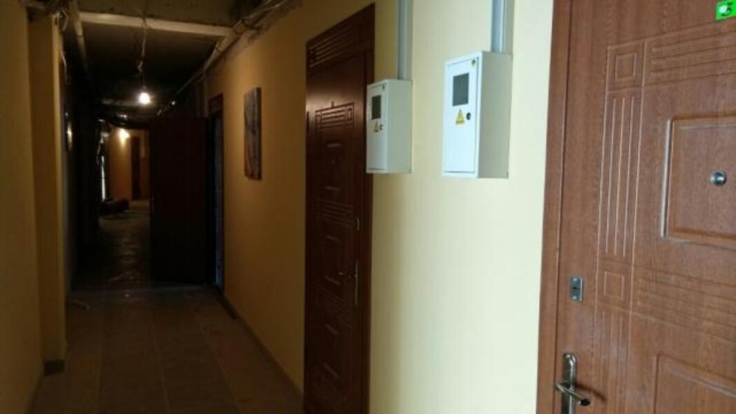 1 комнатная гостинка, Харьков, Салтовка, Гарибальди (422585 7)