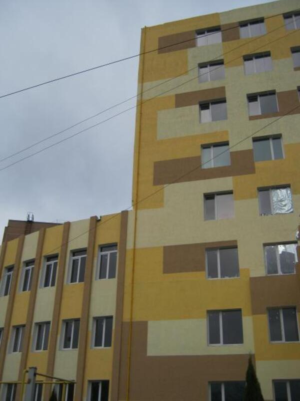 1 комнатная гостинка, Харьков, Салтовка, Владислава Зубенко (Тимуровцев) (422669 1)