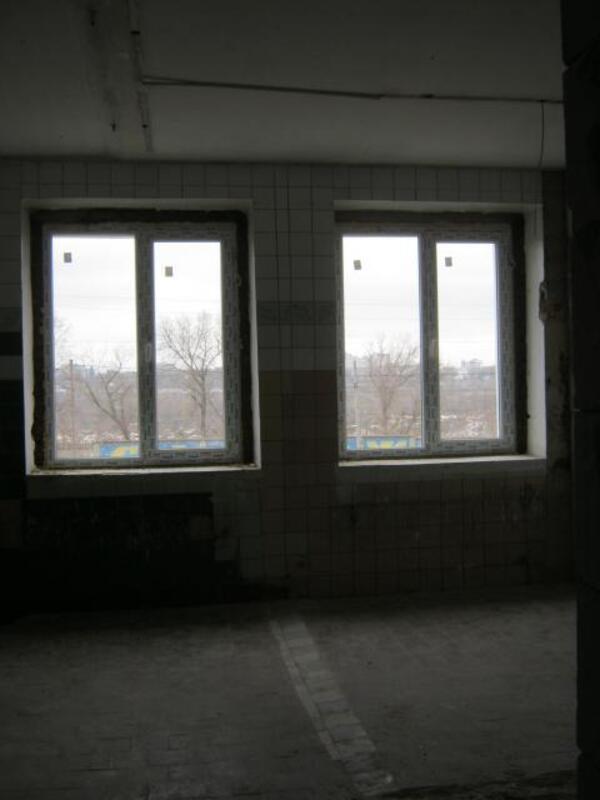 1 комнатная гостинка, Харьков, Салтовка, Владислава Зубенко (Тимуровцев) (422669 2)