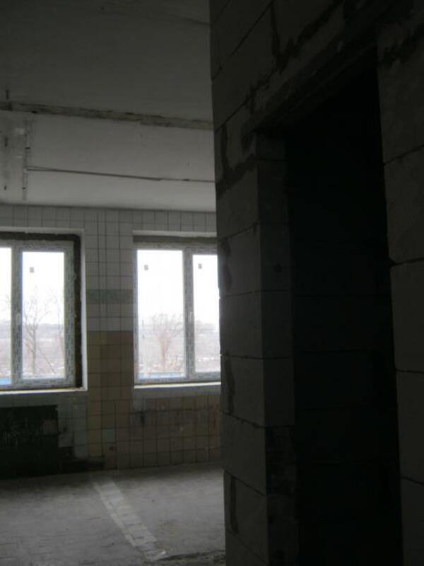 1 комнатная гостинка, Харьков, Салтовка, Владислава Зубенко (Тимуровцев) (422669 3)