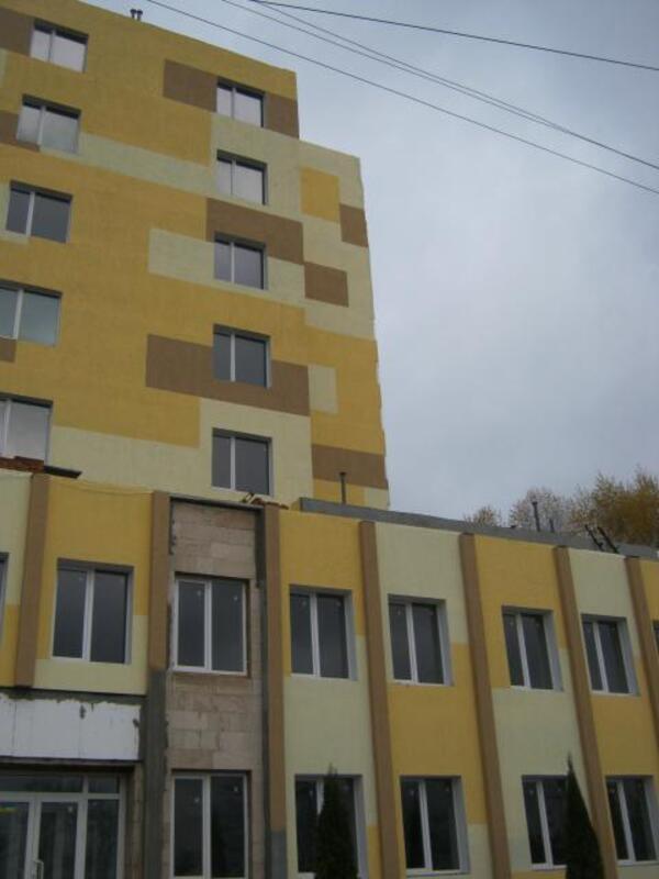 1 комнатная гостинка, Харьков, Салтовка, Гвардейцев Широнинцев (422670 1)