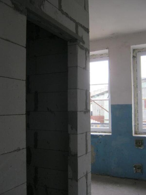 1 комнатная гостинка, Харьков, Салтовка, Гвардейцев Широнинцев (422670 2)