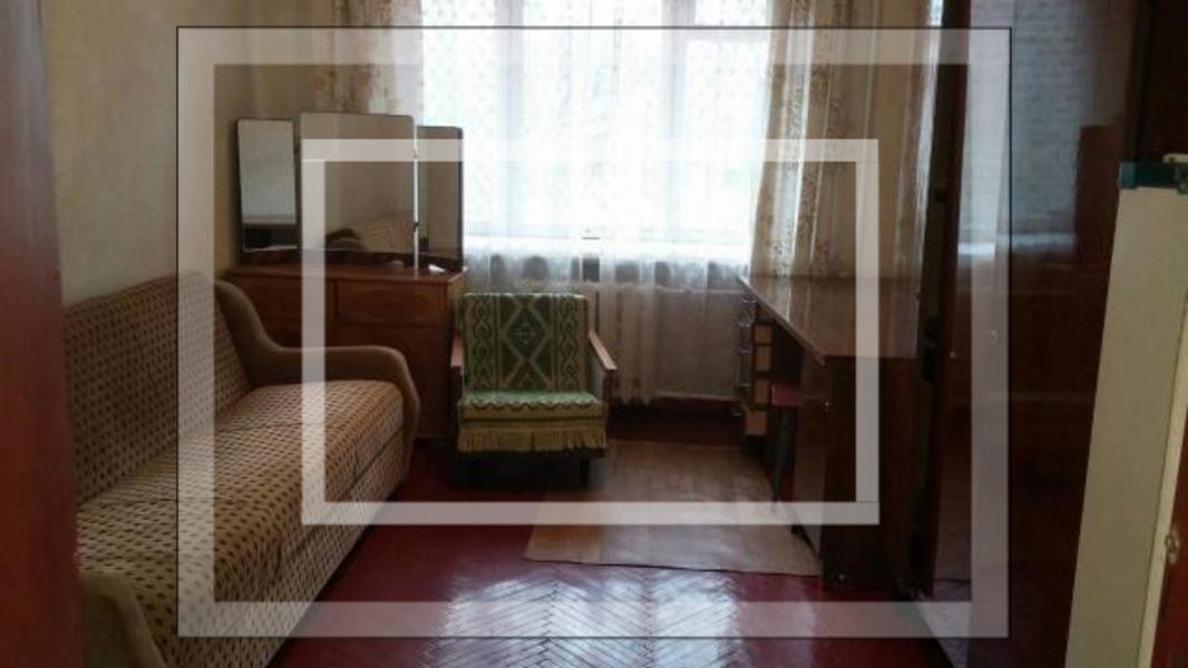 1 комнатная гостинка, Харьков, Павлово Поле, Шекспира (422693 3)