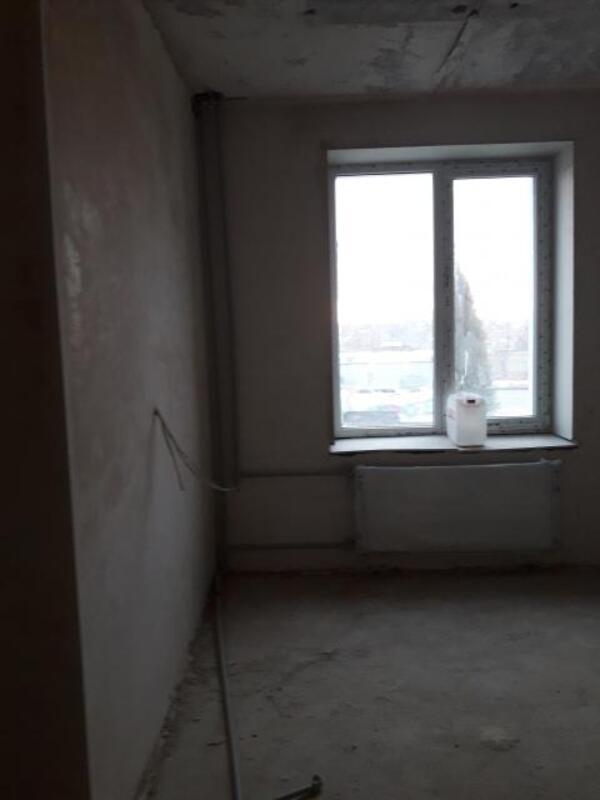 1 комнатная гостинка, Харьков, Салтовка, Гарибальди (422711 2)