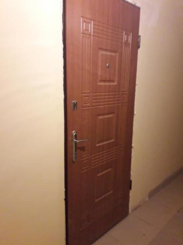 1 комнатная гостинка, Харьков, Салтовка, Гарибальди (422711 3)