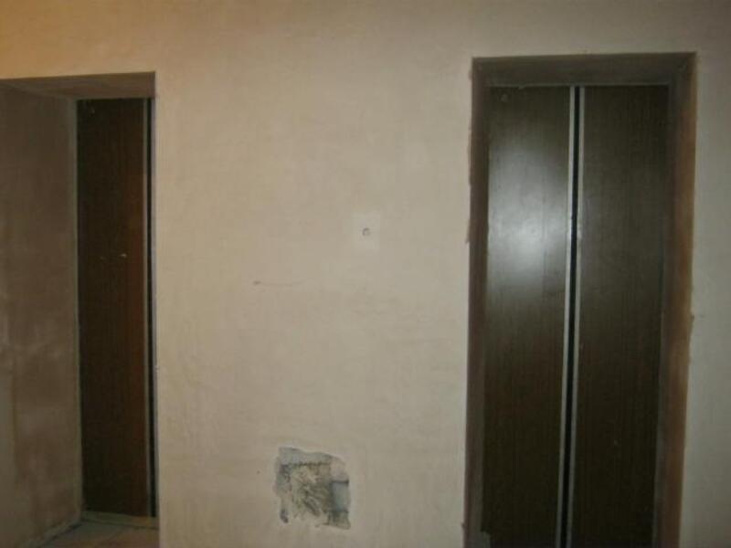 1 комнатная гостинка, Харьков, Салтовка, Гарибальди (422711 5)