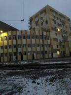 1 комнатная гостинка, Харьков, Салтовка, Гарибальди (422711 1)