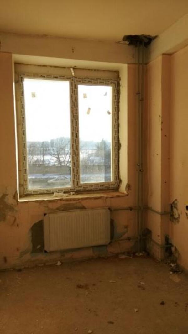 1 комнатная гостинка, Харьков, Старая салтовка, Салтовское шоссе (422721 4)