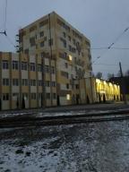 1 комнатная гостинка, Харьков, Старая салтовка, Михайлика (Высочиненко) (422740 1)