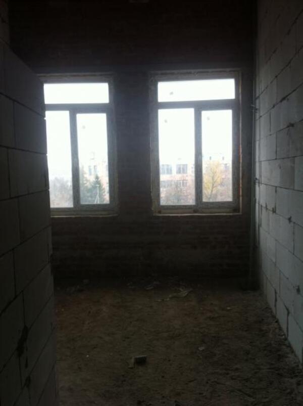 1 комнатная гостинка, Харьков, Старая салтовка, Халтурина (422757 1)