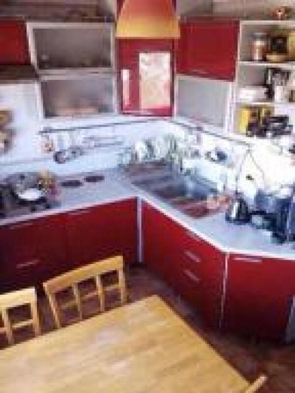 4 комнатная квартира, Харьков, Рогань жилмассив, Луи Пастера (422848 11)