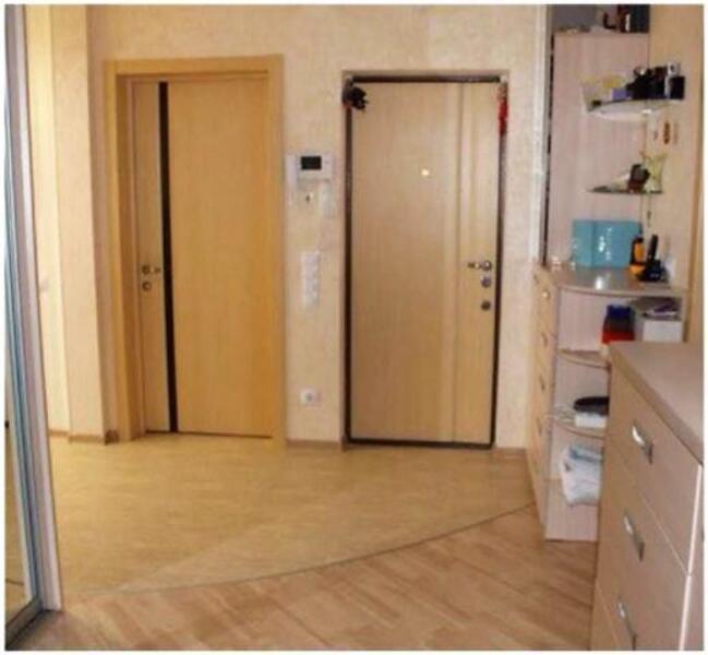 4 комнатная квартира, Харьков, Салтовка, Амосова (Корчагинцев) (422878 1)