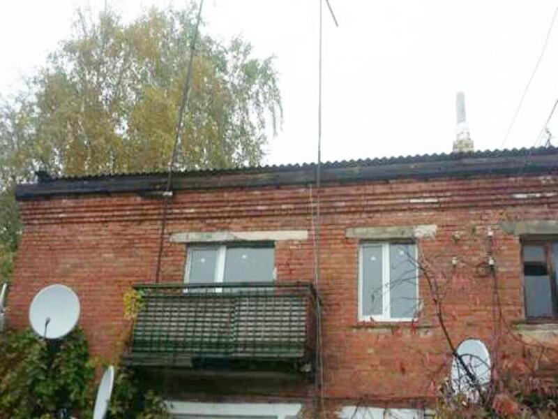 Квартира, 3-комн., Старый Салтов, Волчанский район, Победы пр.
