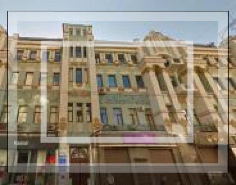 1 комнатная гостинка, Харьков, Сосновая горка, Космическая (423185 4)
