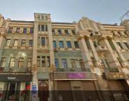 1 комнатная квартира, Харьков, ЦЕНТР, Воробьева (423185 4)