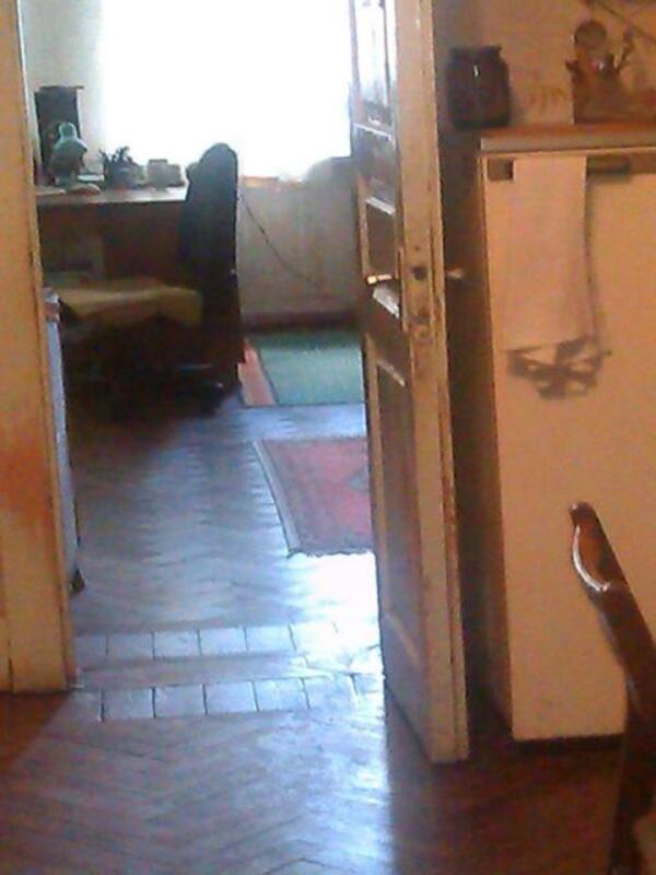 2 комнатная гостинка, Харьков, Павлово Поле, Науки проспект (Ленина проспект) (423373 3)